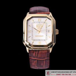 POLJOT PRESIDENT with Automatic Winding 04