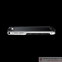 Vertu Signature Touch Clous De Paris 2016 Mới 100%-04