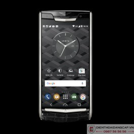 Vertu mới New Signature Touch JET ALLIGATOR 2016 1