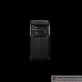 Vertu Signature Touch Pure Jet2016 Mới 100%-02