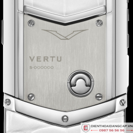 Vertu Mới Signature LMOP FEMALE 2016 02