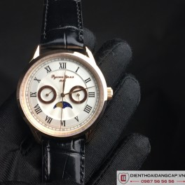 POLJOT Moonphase 1930 - 03