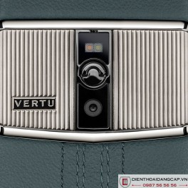 Vertu-signature-touch-teal-fluted 4