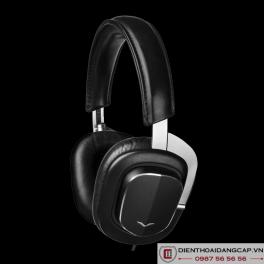 Tai nghe đẳng cấp Vertu V HEADPHONES 01