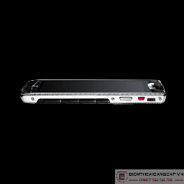 Vertu Signature Touch Clous De Paris 2016 Mới 100%-03