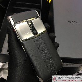 Vertu mới New Signature Touch JET CALF 2016 03