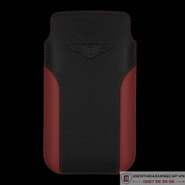 Vertu mới New Signature Touch FOR BENTLEY 2016 4