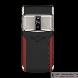 Vertu mới New Signature Touch FOR BENTLEY 2016 2