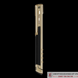 Vertu Mới Signature DESIGN YELLOW GOLD 2016 04