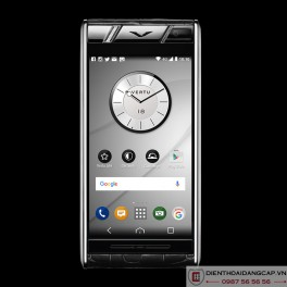Vertu mới Aster DIAMONDS BLACK ALLIGATOR 2016 1
