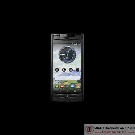 Vertu Signature Touch Pure Jet2016 Mới 100%-01