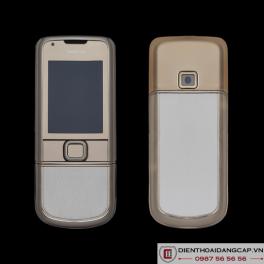 Nokia 8800E Gold da trắng 4 GB fullbox chính hãng 01