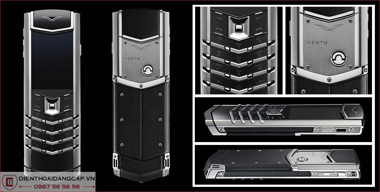 anh-dai-dien-steel-black-leather-001.jpg