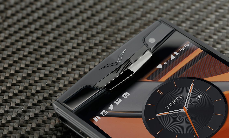 c26-carbon-sport-front-screen.jpg