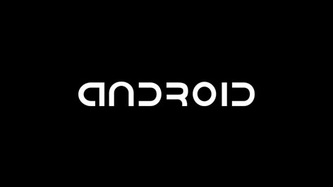c27-android.jpg