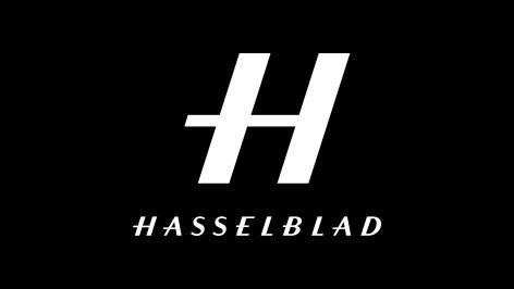 c27-hasselblad.jpg