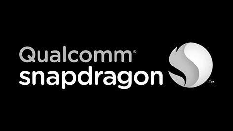c27-snapdragon.jpg
