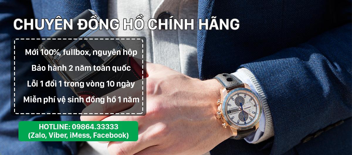 chuyen-ban-dong-ho-chinh-hang.jpg