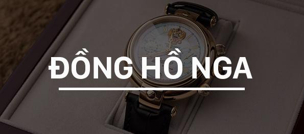 dong-ho-nga-chinh-hang.jpg