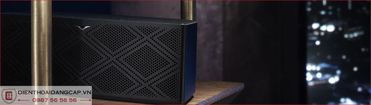 loa-v-speaker-01.jpg