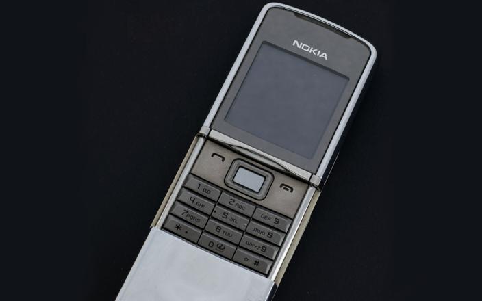 nokia-8800-moi-1.png