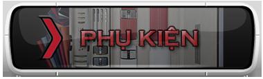 phu-kien-vertu-chinh-hang-dang-cap.png