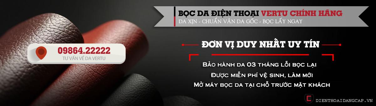 tu-van-boc-da-dien-thoai-vertu-chinh-hang.jpg