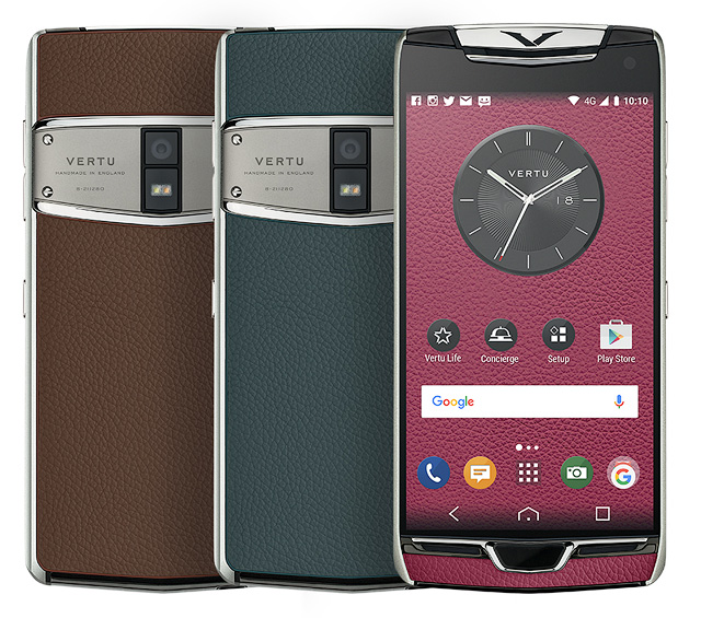 vertu-constellation-2014-05.jpg