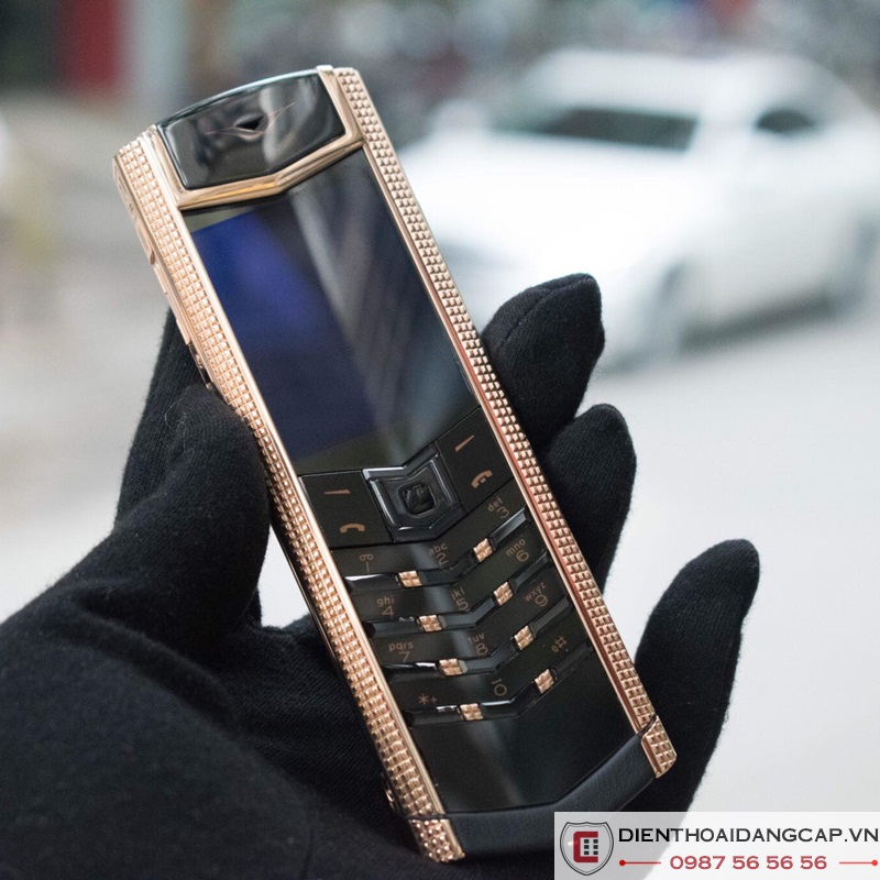 vertu-cu-signature-s-clous-de-paris-rose-gold-02.jpg