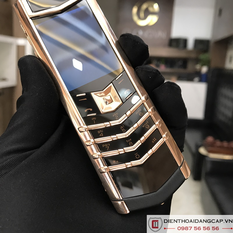 vertu-cu-signature-s-design-rose-gold-black-dlc-01.jpg