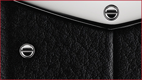 vertu-leather.png