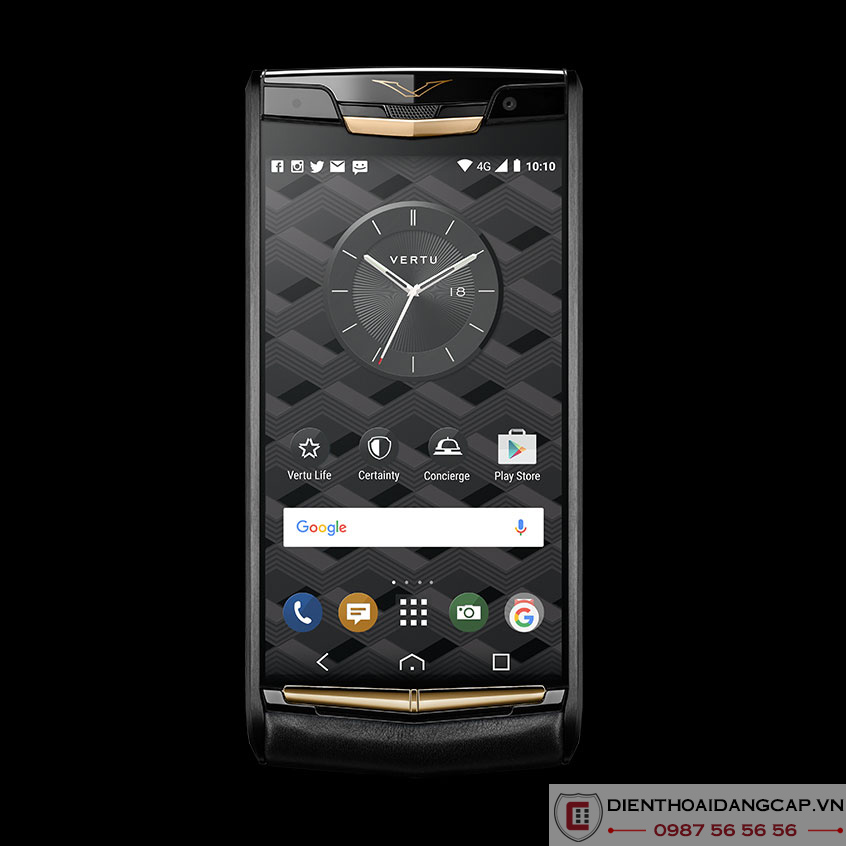 vertu-new-signature-touch-01.jpg