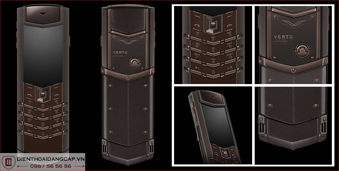 vertu-pure-chocolate-dai-dien-01.jpg