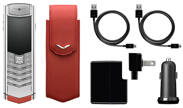 vertu-signature-red-calf-02.jpg