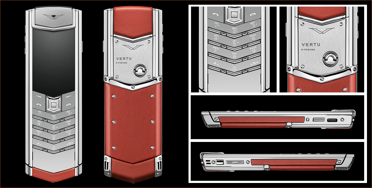 vertu-signature-red-calf.png