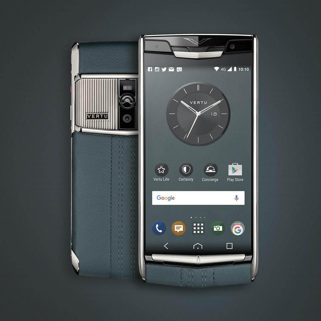 vertu-signature-touch-3.jpg