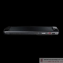 Vertu Signature Touch Pure Jet2016 Mới 100%-03