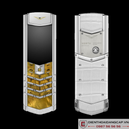 Vertu-Signature-S-Gold-Mother-Of-Pearl-White-Alligator-moi-01