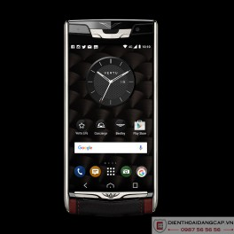 Vertu mới New Signature Touch FOR BENTLEY 2016 1