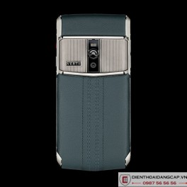 Vertu-signature-touch-teal-fluted 2
